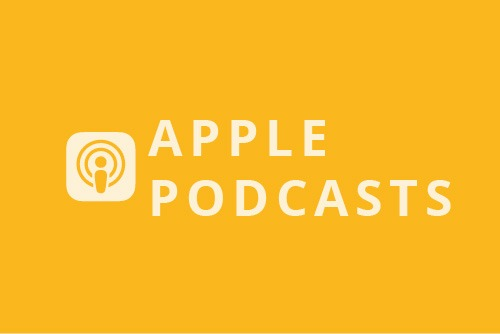 home of life auf apple podcasts